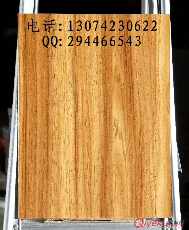 上一张下一张放大                   (木纹板图片),木纹板样板图