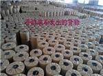 健动PVC塑胶地板待发货成品