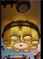 番禺水晶灯供应商