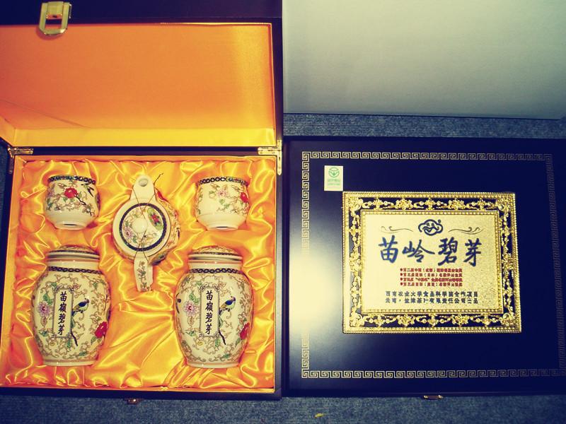 云南綠茶廠家,鹽津綠茶