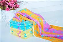 纤维毛巾,超细纤维毛巾威猛降价