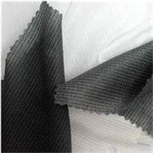 衬布厂大量供应100米长针织/梭织粘合衬(图) 衬布/服装辅料