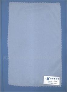 衬布厂供应有纺衬布75D