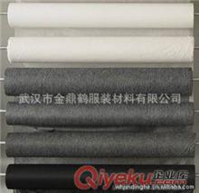 厂家直销 各类服装涤纶里布 无纺布
