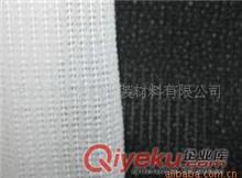 供应全涤耐水洗经编衬(图) 衬布 服装辅料