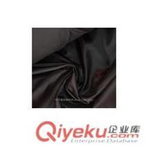 工厂直营黑色有纺弹力衬布18002 20D布衬