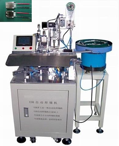 【usb自动焊锡机】usb自动焊锡机批发价格