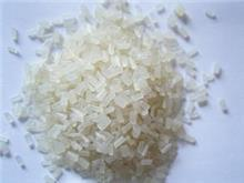 PS厂家直销白色环保475再生料颗粒HIPS再生料