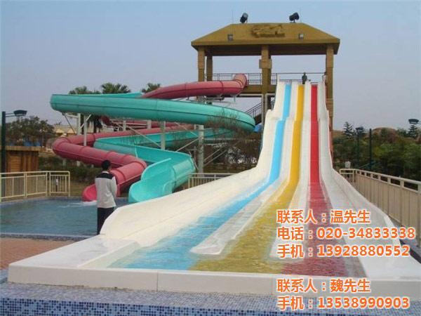 大型水上樂園水屋水寨-兒童水寨系列