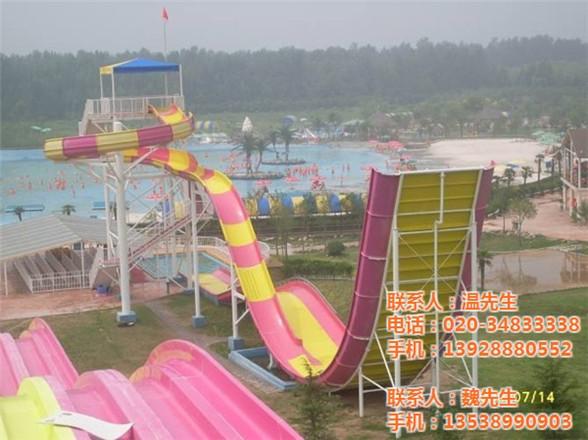水上乐园设备价格在定额标准体系中的定位