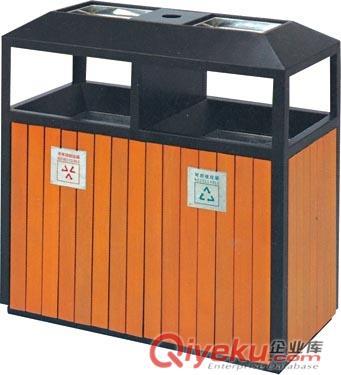 厂家供应各种垃圾桶-深圳市振兴景观设施制造厂提供
