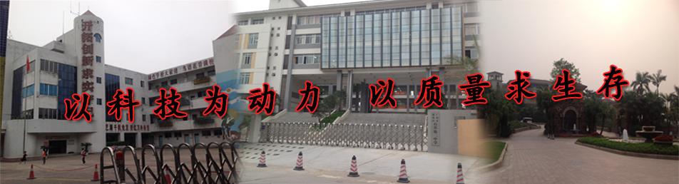 番禺防雷公司