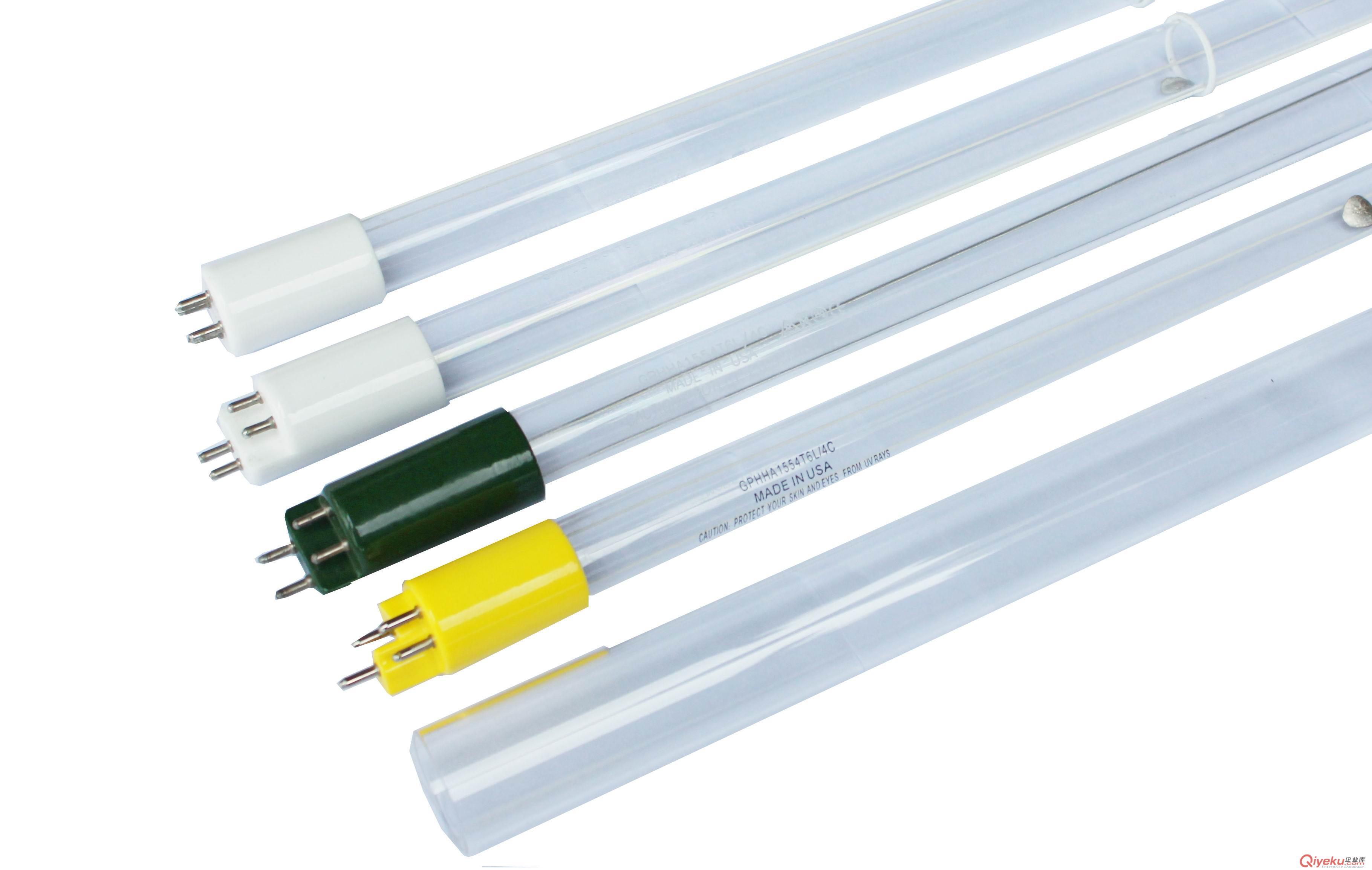 紫外线灯管图片|紫外线灯管产品图片由广州奥恒电子