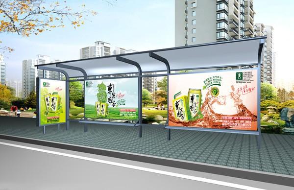 广告牌设计转发分享: 可以使用