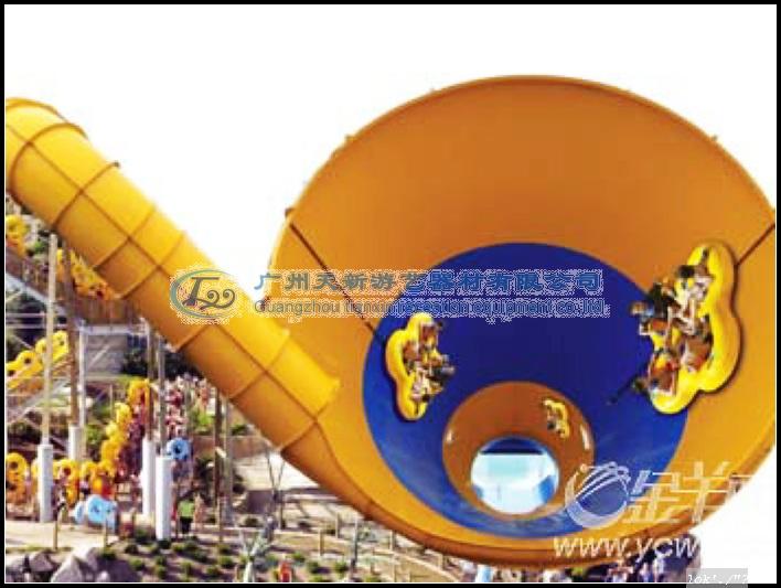 公司介绍: 广州天新水上乐园设备有限公司隶属于广州天新游艺器材有限公司,长期战略合作公司有广州大新水上乐园建造有限公司、深圳市联点环境艺术有限公司等并与同行业近10家的大型水上乐园公司有相互的资源配合及产品互动,自公司成立以来,全公司致力于为客户提供专业的水上乐园、温泉、水处理、环境艺术、玩水设备工程的策划、设计、筹建、管理、生产、施工等一站式服务,为客户提供专业设备和配套设施解决方案。公司经营范围:水上游乐设备、游艺器材、水处理设备、环境艺术、工艺品、玩具等产品的设计、生产、加工、销售。 广州天新水上乐