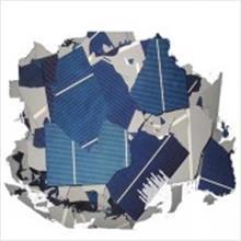 求购常州降级太阳能组件回收(不良太阳能组件回收)