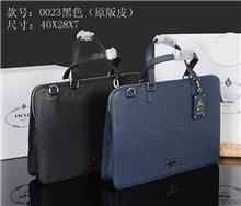 厂家直销一比一包包**包包爱马仕GUCCI皮带钱夹包包货源招代理