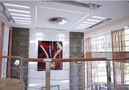 二手房装修的内容中一般包括对于原有水电线路的改造,地板翻新,门窗