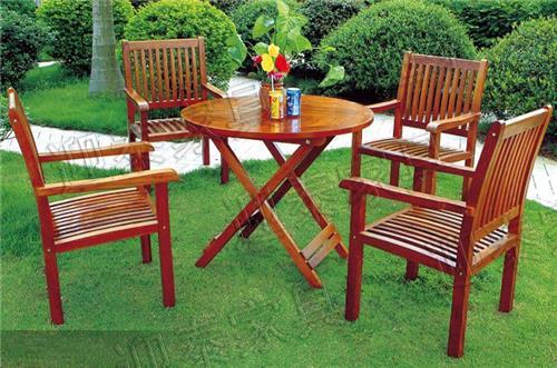 ytb-208实木桌椅 木制家具