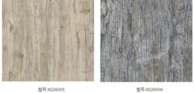 欧式木纹砖贴图