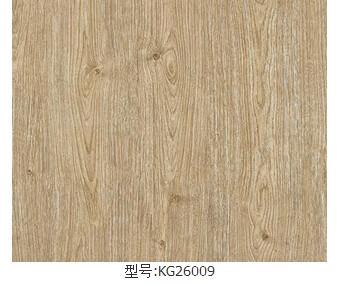 欧式复古木纹贴图