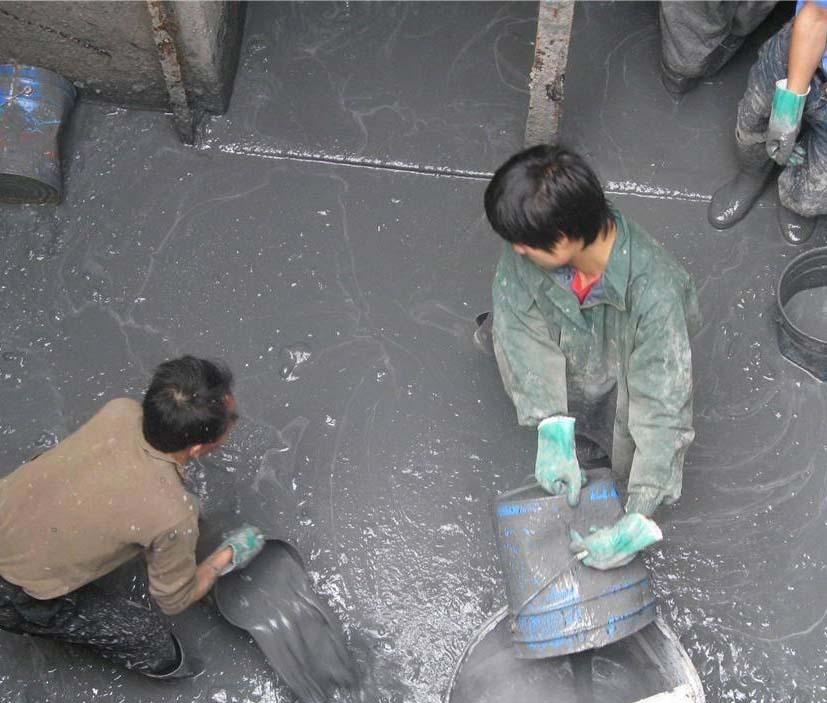 中山清理污水,厕所管道疏通