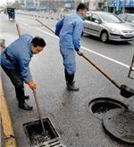 中山清理污水,中山清洁公司