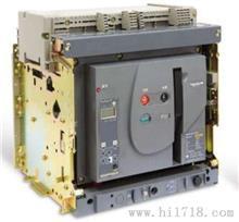 GCE7004722P0101  防跳继电器24-60VDC[K0]
