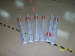 Primarc(派马)紫外线固化灯