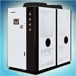 中央式风冷冷水机