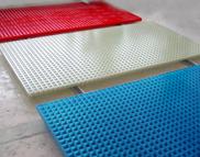 玻璃钢水处理格栅