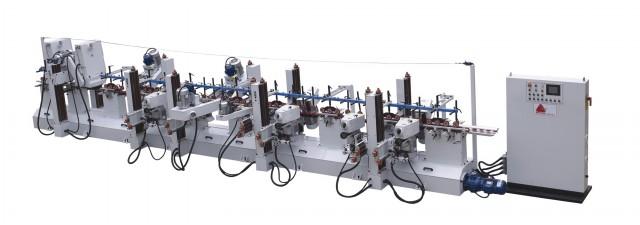 门套板砂光机-北京科迈机械有限公司提供门套板砂光机的相关介绍、产品、服务、图片、价格科迈机械|进口木工机械|台湾立式带锯木工机械|横切锯实木加工设备|板式加工设备|板式生产线|自动上下料钻孔加工中心|异型砂光机|线条砂光机|、木工机械、进口木工机械、台湾进口木工机械、板式加工设备、实木加工设备、拉丝机、万能包覆机、贴面生产线、