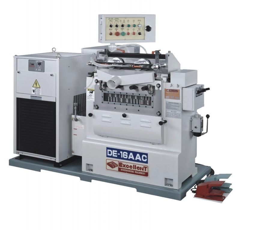 自动三角做榫机-北京科迈机械有限公司提供自动三角做榫机的相关介绍、产品、服务、图片、价格科迈机械|进口木工机械|台湾立式带锯木工机械|横切锯实木加工设备|板式加工设备|板式生产线|自动上下料钻孔加工中心|异型砂光机|线条砂光机|、木工机械、进口木工机械、台湾进口木工机械、板式加工设备、实木加工设备、拉丝机、万能包覆机、贴面生产线、