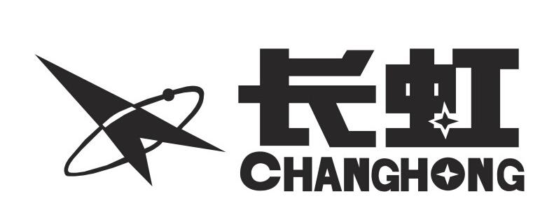 长虹电视维修图片|长虹电视维修产品图片由广州市