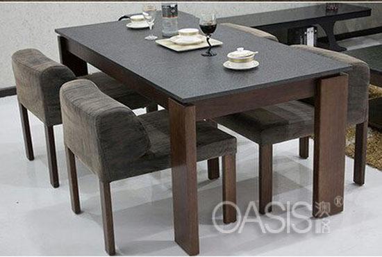 【实木西餐桌m2-1247】实木西餐桌m2-1247批发价格
