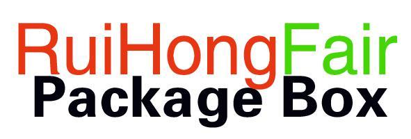 logo logo 标志 设计 矢量 矢量图 素材 图标 591_200