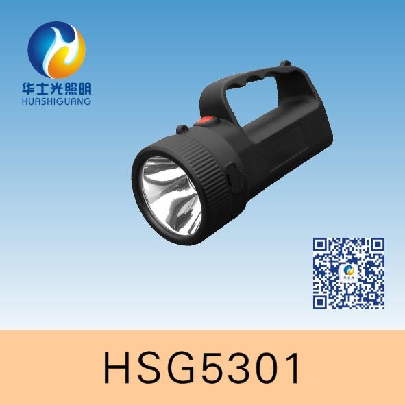 HSG5301 / BAD301防爆强光工作灯