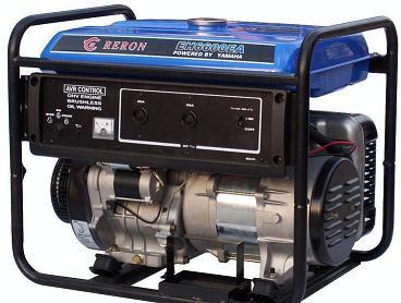 【小型汽油发电机厂家】小型汽油发电机厂家批发价格