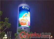 衢州市大屏幕,衢州市电子屏,衢州市led显示屏,