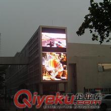 亳州市大屏幕,亳州市led显示屏,亳州市电子屏,