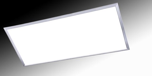 (LED室内照明,LED集成吊顶灯图片),LED室内照明,LED集成吊顶灯样板图,LED室内照明,LED集成吊顶灯产品图信息来自中山市庞博照明电器有限公司 http://pangbo.cn.qiyeku.com。更多 LED室内照明,LED集成吊顶灯 信息上企业库 qiyeku.com 查找。