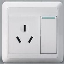 开关插座厂家告诉你家电的使用误区