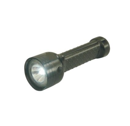 海洋王固态免维护强光电筒JW7500_JW7500铁路强光电筒