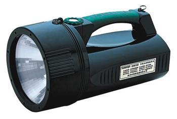 海洋王防爆探照灯BW6100氙气防爆探照灯