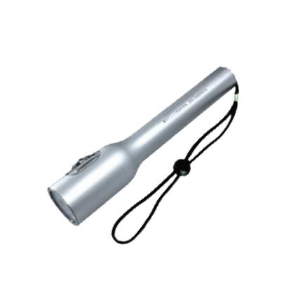 海洋王JW7200袖珍防爆调光电筒JW7200海洋王充电电筒