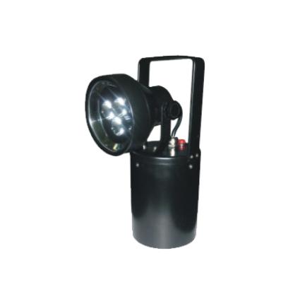 供应海洋王JIW5281/LT、JIW5281轻便式多功能强光灯