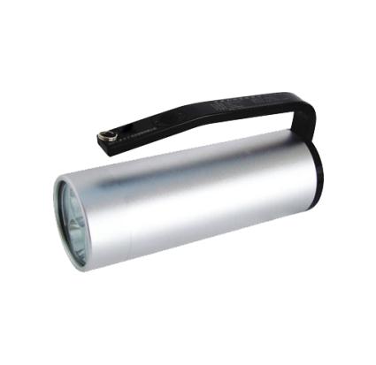 海洋王RJW7101/LT,手提式防爆探照灯直销,海洋王厂家