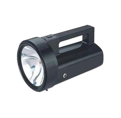 海洋王CH368探照灯,供应海洋王手提式探照灯CH368直销厂家