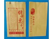 昆明板栗袋,云南防油纸袋