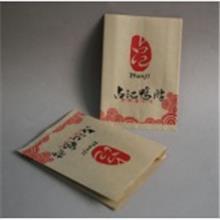 云南板栗袋,包装袋设计